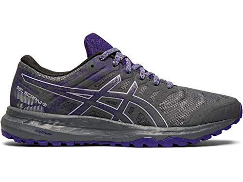 ASICS Women s Gel-Scram 5 Trail Running Shoes