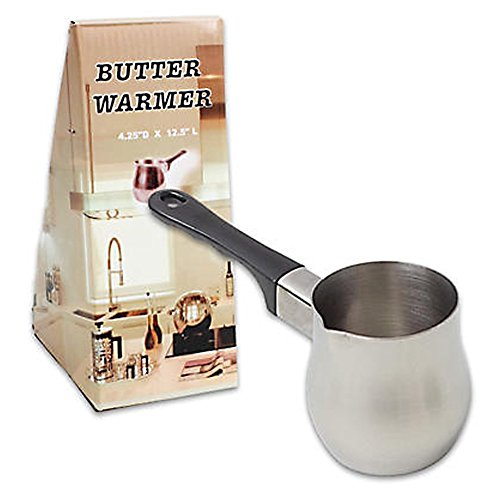 butter warmers for popcorn - 7