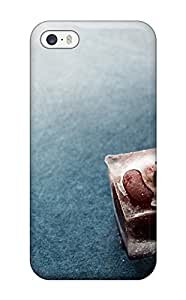 Michael paytosh's Shop Snap-on Cherry Case Cover Skin Compatible With Iphone 5/5s