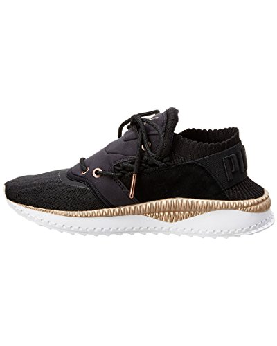 Sneaker Svart Shinsei Puma Tsugi 5 Kvinners 9 q4wUt
