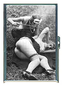 Lesbian ass massage and anal toying