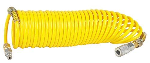 OTC Tools CEA-041 25' Long Nitrogen Coiled Hose