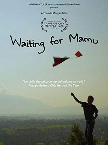 Waiting for Mamu on Amazon Prime Video UK