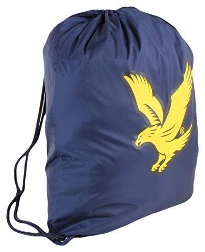 Navy Gym Lyle Lightweight Scott amp; Sack Fabric BSY0wqU