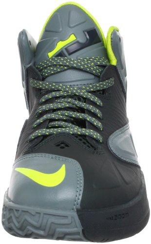 Nike Womens Air Pegasus 89 Tech Si