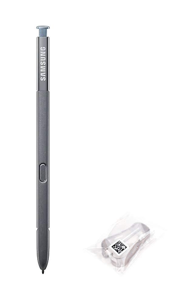 Samsung Galaxy Note9 Original Replacement S Pen EJ-PN960BJKGKR Silver/Cloud Silver by Samsung