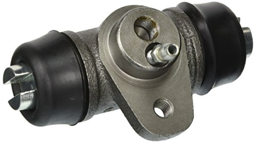 (Centric Parts 134.33112 Drum Brake Wheel Cylinder)