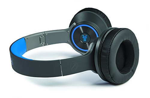 Ncredible Flips Review