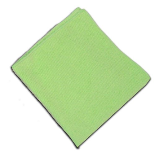 Highest Rated Microfiber Cloths