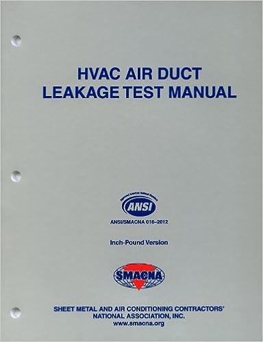 Testing pdf manual books