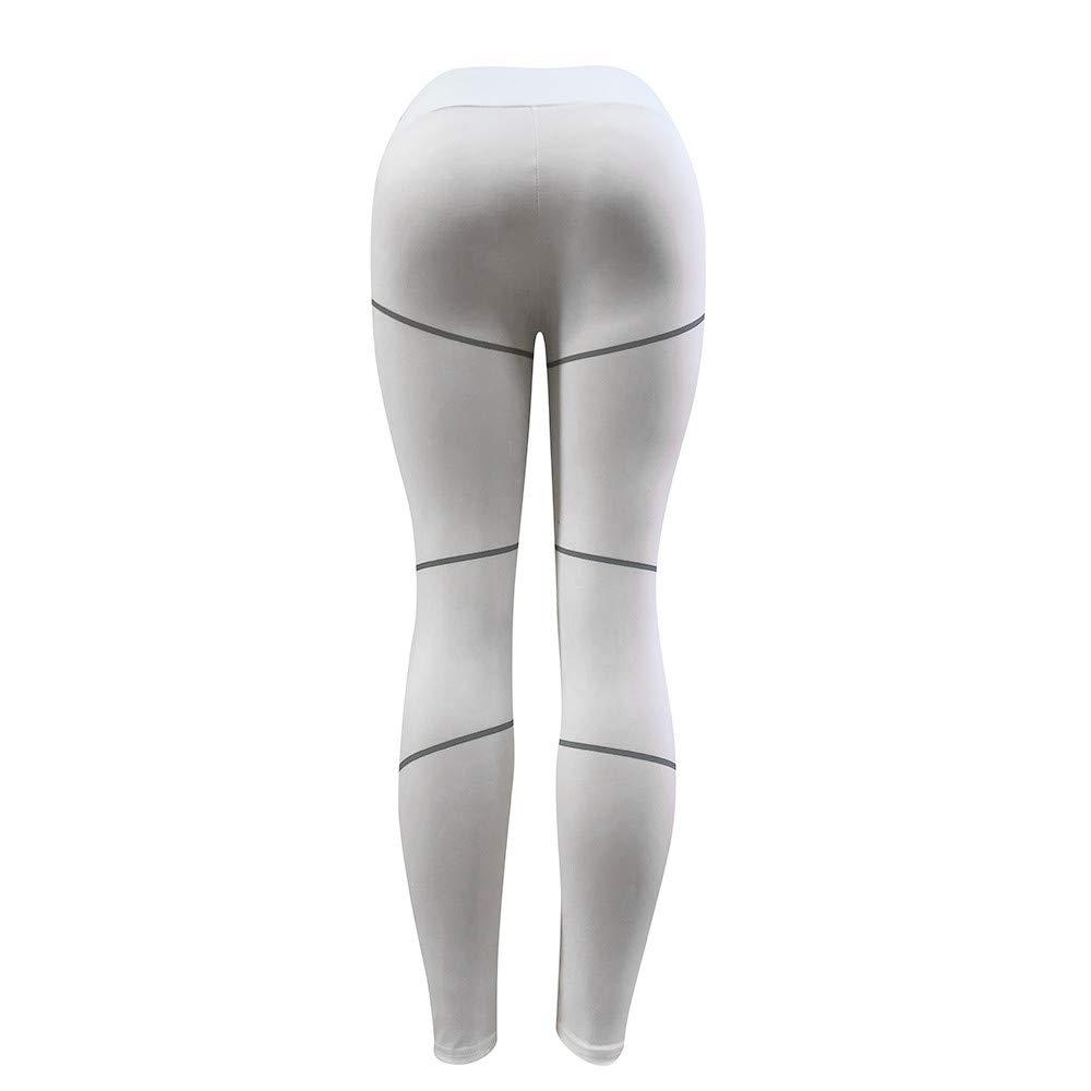 be8995660fa1 Beautyjourney Legging Collants Fille