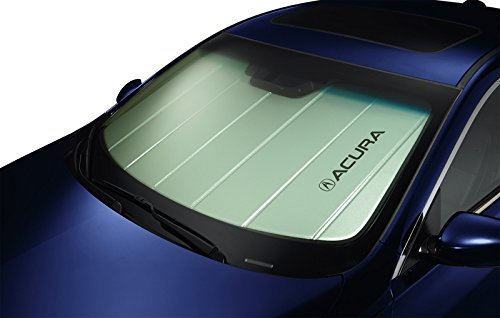 Acura Genuine 08R13-TZ5-100 Sunshade