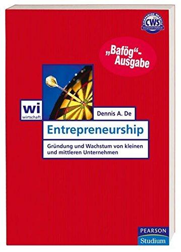 entrepreneurship-bafg-ausgabe-grndung-und-wachstum-von-kleinen-und-mittleren-unternehmen-pearson-studium-economic-bwl