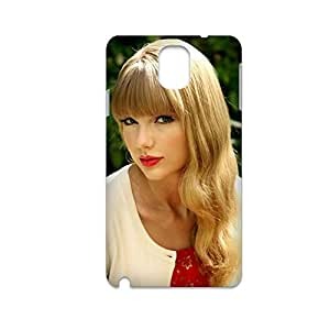 Generic High Quality Back Phone Case For Boy Design With Taylor Swift For Samsung Galaxy Note3 Full Body Choose Design 1-4