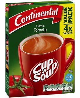 continental-cup-a-soup-tomato-soup