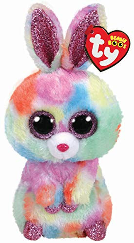 Beanie BOOs are fun Easter basket fillers for tween girls