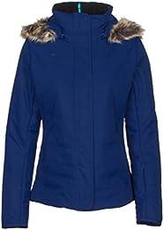 Women&39s Petite Outerwear Jackets Coats | Amazon.com