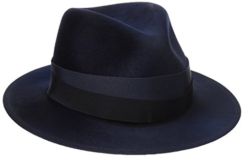 Bailey of Hollywood Men's Barkley Hat