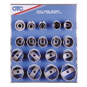 OTC 9851