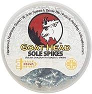 Redington Goat Head Sole Spikes - Men's