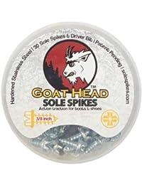 Goat Head Sole Spikes - Men's
