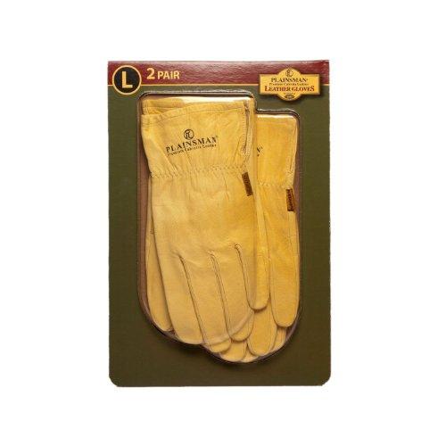 Large 2 Glove - 5