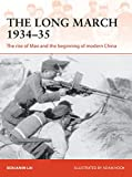The Long March 1934-35: The rise of Mao and the beginning of modern China (Campaign)