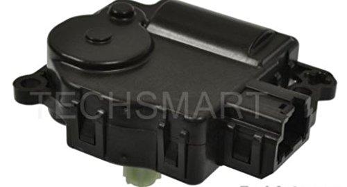 TechSmart Air Door Actuator G04028 (G04028)