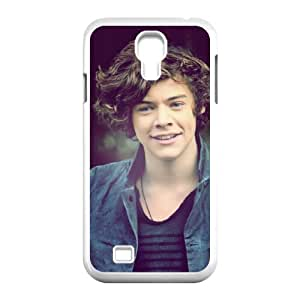 XOXOX Phone case Of Harry Styles Cover Case For Samsung Galaxy S4 i9500
