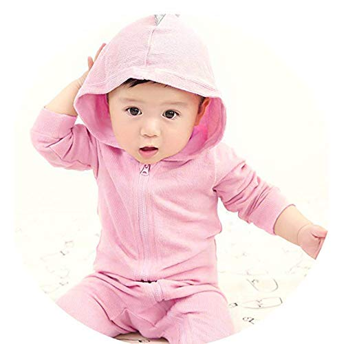 f1847ca3 Amazon.com: Emily and Oliver Baby Clothes Under Armour Baby Clothes ...