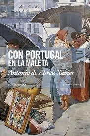 Con Portugal En La Maleta pdf epub