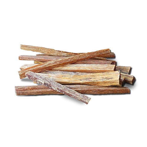 Better Wood Products Fatwood Firestarter Box, 25-Pounds (Fire Starter Kindling)