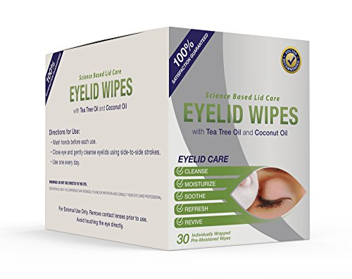eyelid-wipes-with-tea-tree-and-coconut-oil-cleansing-eye-wipes-for-people-itchy-eyes-box-of-30-natur