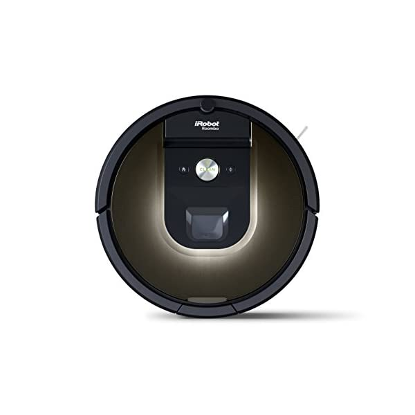iRobot-Roomba-980-Robot-Vacuum-with-Wi-Fi-Connectivity-Works-with-Alexa-Ideal-for-Pet-Hair-Carpets-Hard-Floors