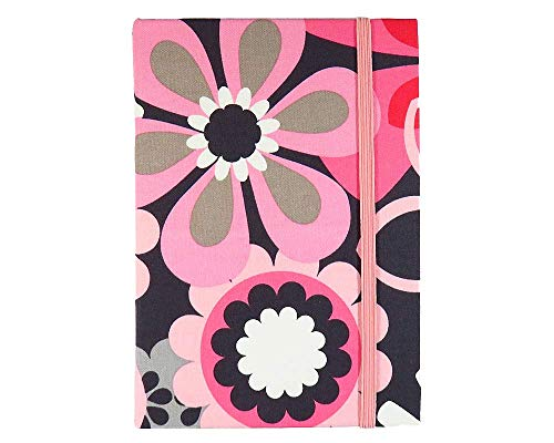 Hd Petals Fire - Hard Cover Case for iPad Air 2 Pro 9.7 10.5 12.9, Kindle Fire HD HDX 8.9, Kindle Fire HD 10, Samsung Galaxy Tab A E S2 S3 8 9.7 10.1, Nook HD+, Kobo Arc 10HD, Petal Flower Shower