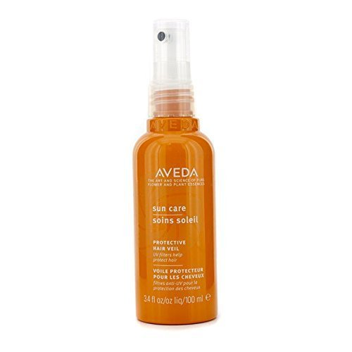 Aveda Sun Care Protective Hair Veil 100ml/3.4oz (Aveda Sun Care)