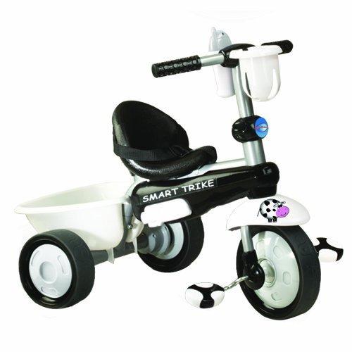 triciclo-bimbo-bianco