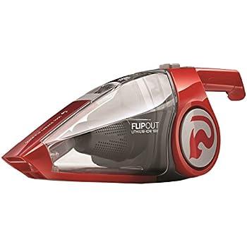 dirt devil gator 18v cordless bagless handheld vacuum bd10175 dirt devil hand vac. Black Bedroom Furniture Sets. Home Design Ideas