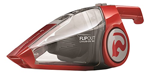 dirt-devil-bd10315b-flipout-16v-lithium-powered-cordless-hand-vac