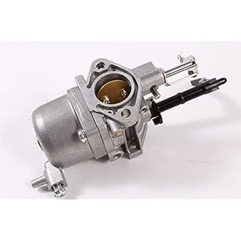 20B-32610-H7 Filtre à air Combo Pour Subaru Robin EX35 EX40-REP 20B-32610-J7