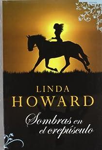 Sombras en el crepúsculo par Howard