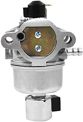 Carburetor For Kohler CV14 CV15 CV15S CV16S 13hp 14hp 15hp 16hp 42 853 03-S Carb