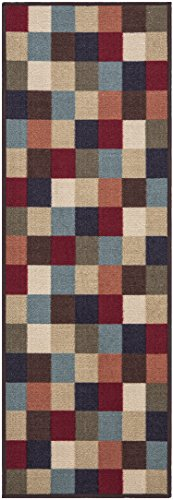 The 8 best kitchen carpets and rugs