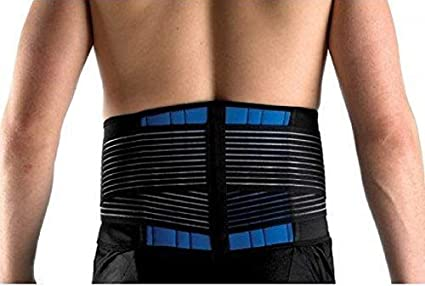 Como quitar el dolor de espalda por toshiba