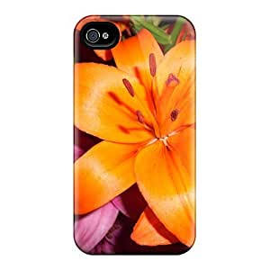 New Arrival And New Designed Cases Covers/ 6 Iphone Case wangjiang maoyi