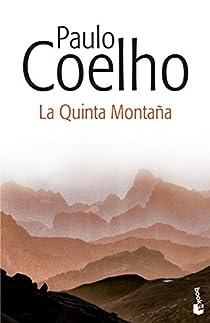 La Quinta Montaña par Coelho