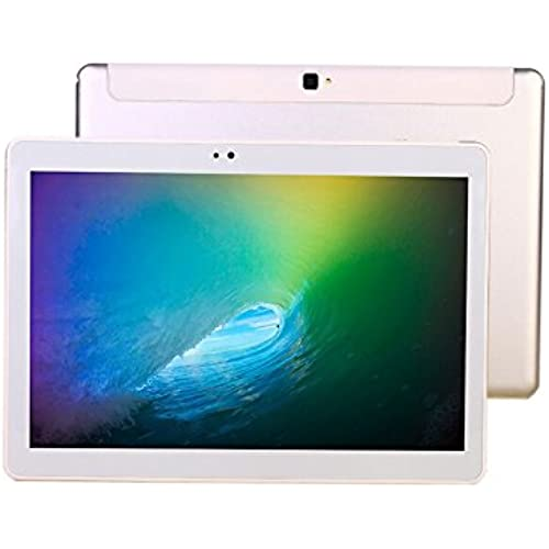 2017 Newest 10 inch Tablet PC Octa Core 4GB RAM 64GB ROM Dual SIM Cards Android 5.1 GPS 3G 4G LTE Tablet PC WIFI GPS 7 8 9 10 FMT Coupons
