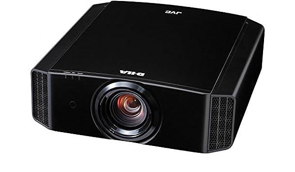 JVC DLA-X5000 Video - Proyector (1700 lúmenes ANSI, D-ILA, 2160p ...