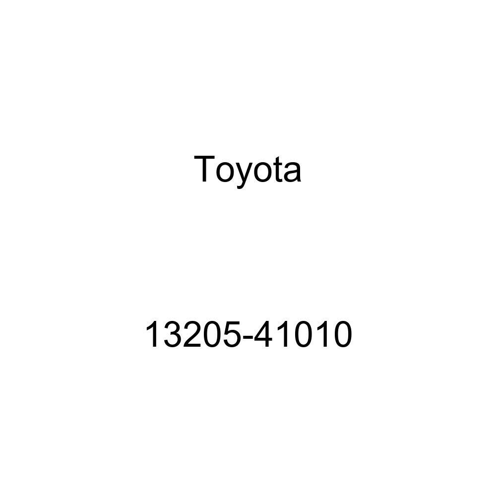 Toyota 13205-41010 Connecting Rod Bearing Set