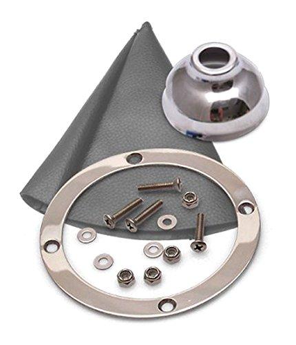 American Shifter 409826 PG Shifter 10 Trim Kit Dipstick for D855E